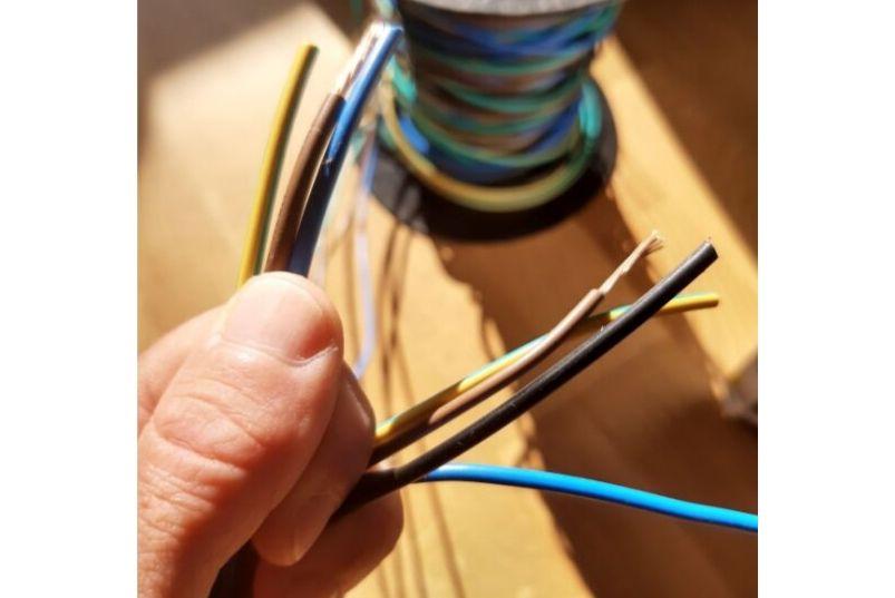 pn ledninger